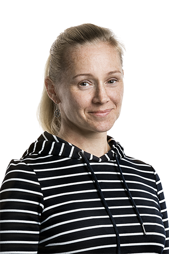 Hanna Jaakkola