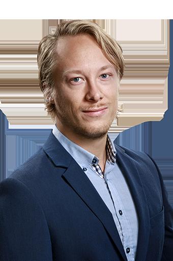 Jaakko Hyttinen