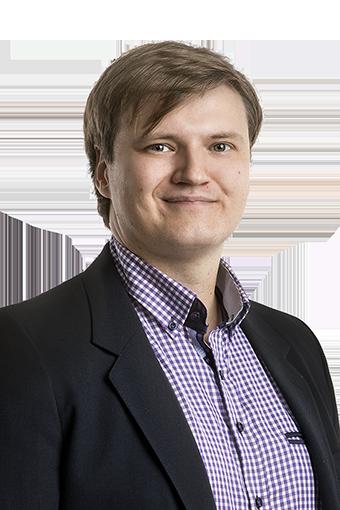 Lauri Halonen