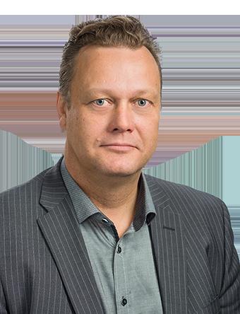 Jarkko Mettala
